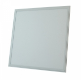 LED panel Immax 600x600x10mm 40W 4000K bílý 08826L
