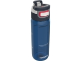 Lahev Elton 750 ml Midnight Blue Kambukka