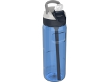 Lahev Lagoon 750 ml Royal Blue Kambukka