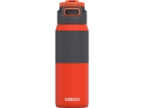 Termolahev Elton Insulated 750 ml Rusty Kambukka