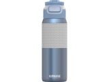 Termolahev Elton Insulated 750 ml Sky blue Kambukka