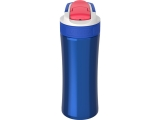 Termolahev Lagoon Insulated 400 ml Azure Kambukka