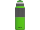 Termolahev Lagoon Insulated 750 ml Jungle Fever Kambukka