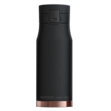 Termoska Liberty Canteen 500 ml