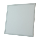 LED panel Economy IMMAX 600x600x9mm 36W, 4000K 08864K