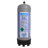 Bombička CO2 1000g LINDR PLY01709