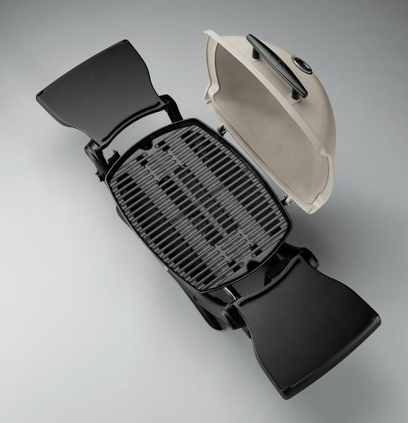grily grilov n ohni t plynov grily weber plynov gril q 1200 black line ern. Black Bedroom Furniture Sets. Home Design Ideas