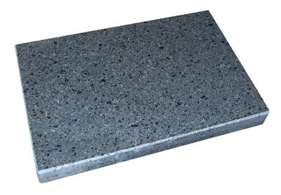 Lavovy kamen na gril