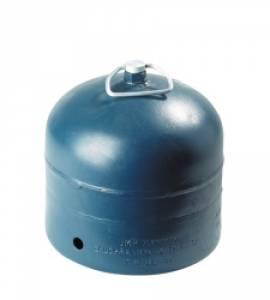 Plynové bomby 10 kg cena