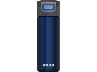 Termohrnek Etna 500ml Midnight Kambukka