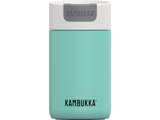Termohrnek Olympus 300ml Cool Mint Kambukka