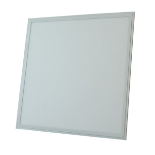 LED panel IMMAX 600x600x9mm 40W, 4000K, 90Ra 08866L