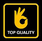 Kemper Group Top kvalita, za kterou ručíme