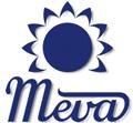 MEVA Logo